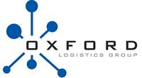 Oxford Logistics Group logo