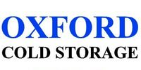 Oxford Cold Storage logo